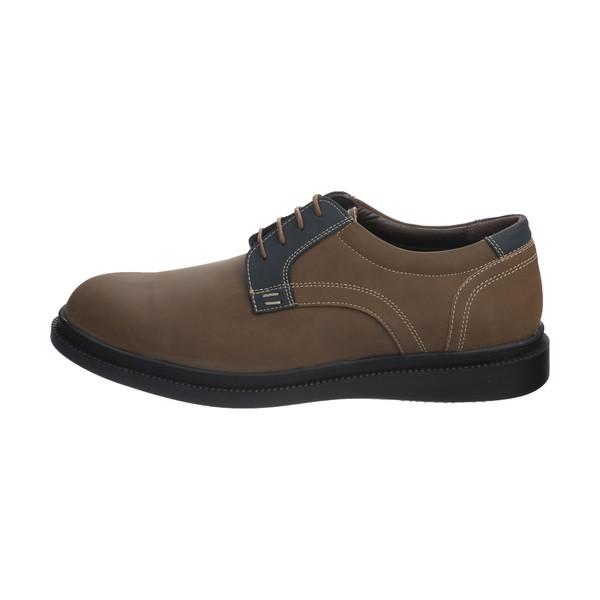 کفش روزمره مردانه مل اند موژ کد MC311-10