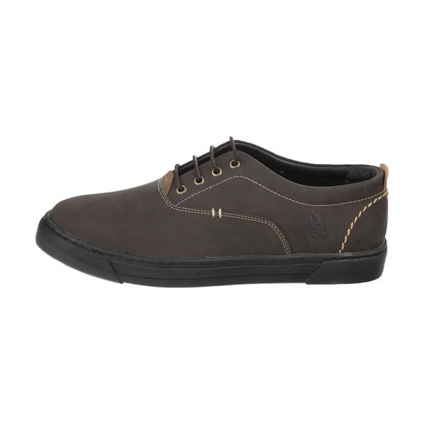 کفش روزمره مردانه مل اند موژ کد MC314-7N