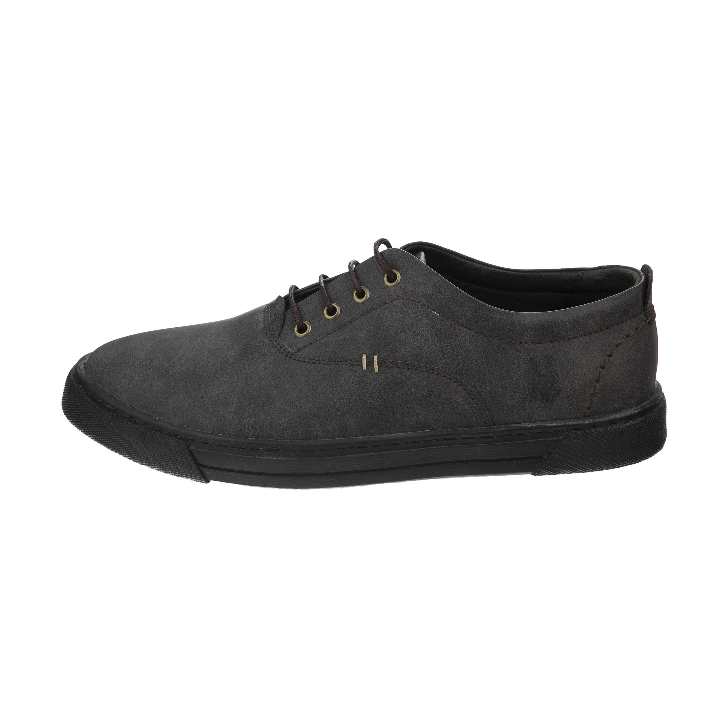 کفش روزمره مردانه مل اند موژ کد MC314-10