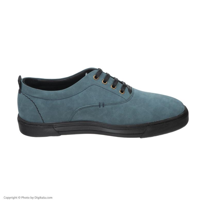 کفش روزمره مردانه مل اند موژ کد MC314-53