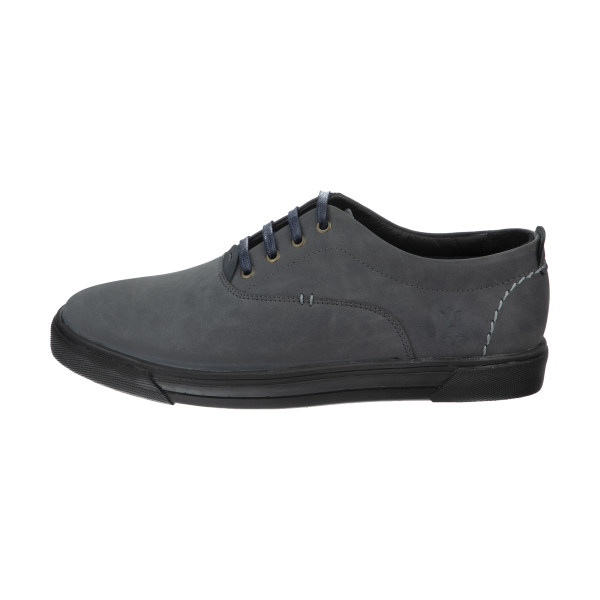 کفش روزمره مردانه مل اند موژ کد MC314-101