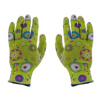 دستکش ایمنی کد L100