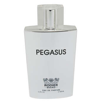 ادو پرفیوم مردانه رودیر مدل PEGASUS  حجم 100 میلیلیتر