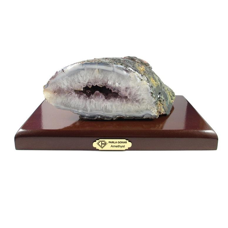 سنگ راف پارلا گوهر مدل 1998