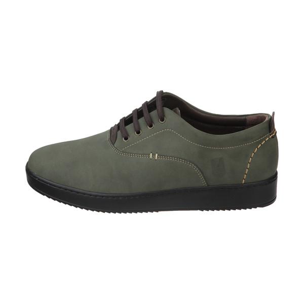 کفش روزمره مردانه مل اند موژ کد MC315-46