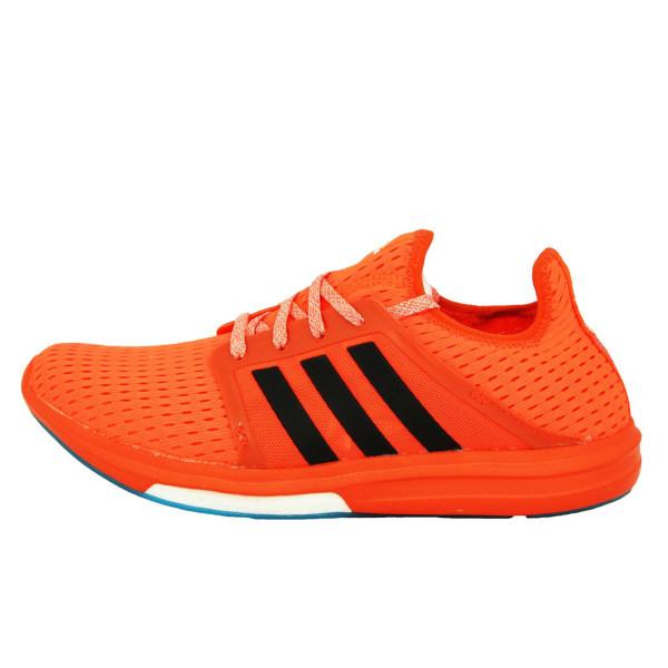 کفش مخصوص پیاده روی مردانه آدیداس مدل B32671