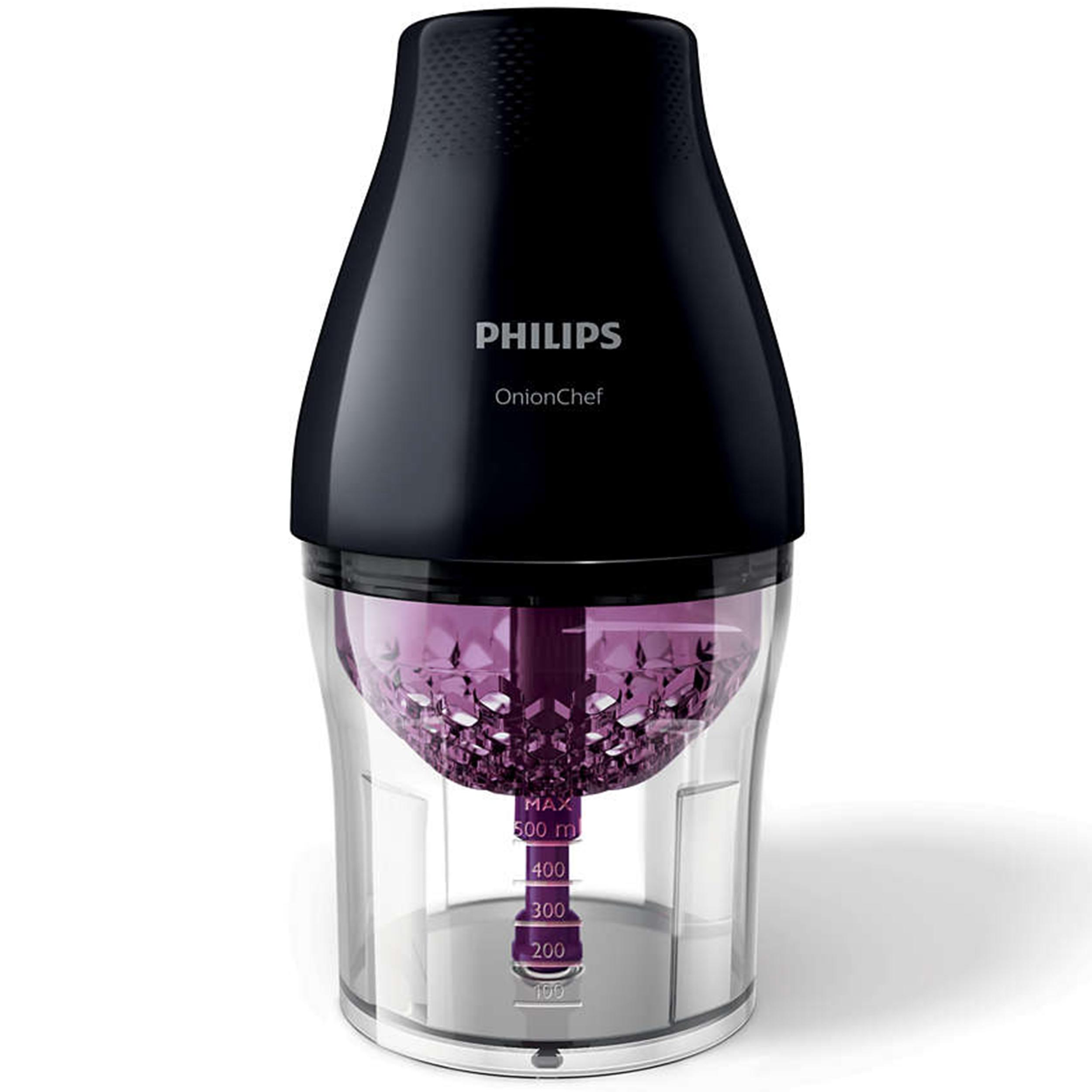 خردکن فیلیپس مدل HR2505/81