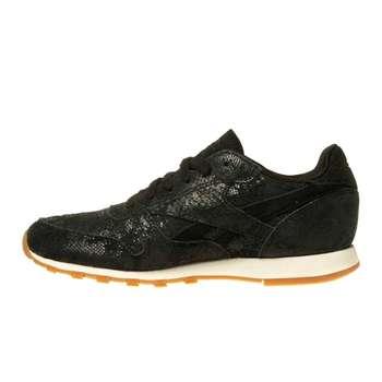 کفش روزمره زنانه ریباک سری Classic مدل BS8229