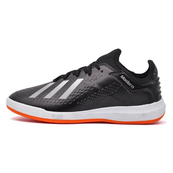 کفش فوتسال مردانه مدرن کد 5873