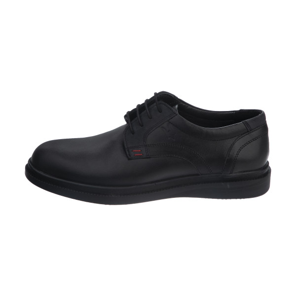 کفش روزمره مردانه مل اند موژ کد mcl311-1