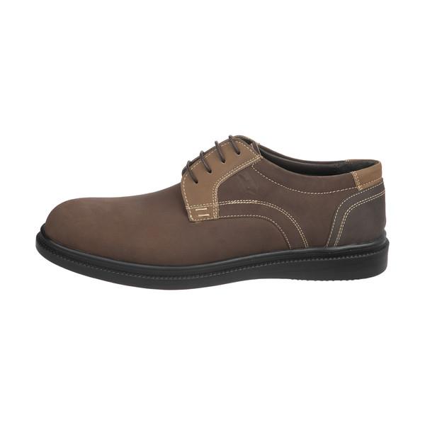 کفش روزمره مردانه مل اند موژ کد MCL311-7N