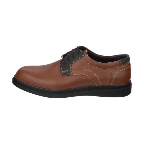 کفش روزمره مردانه مل اند موژ کد MCL311-18N