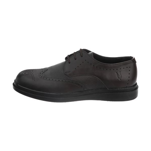 کفش روزمره مردانه مل اند موژ کد MCL312-7