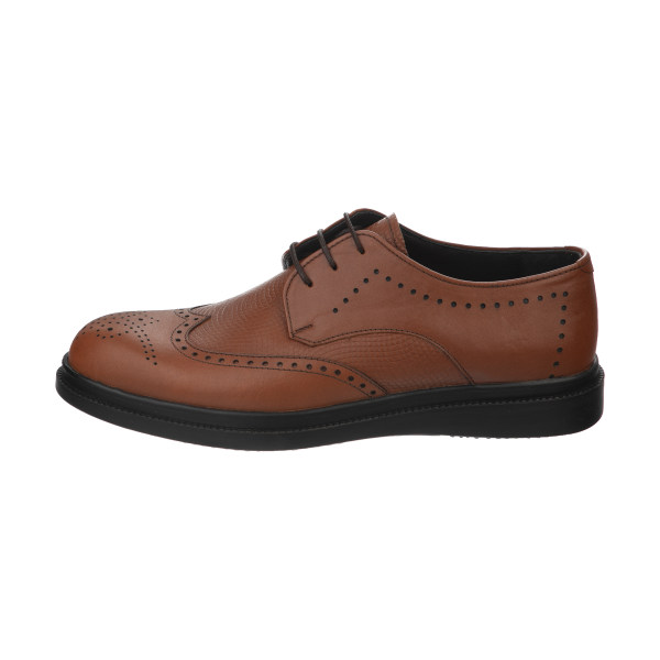 کفش روزمره مردانه مل اند موژ کد MCL312-18