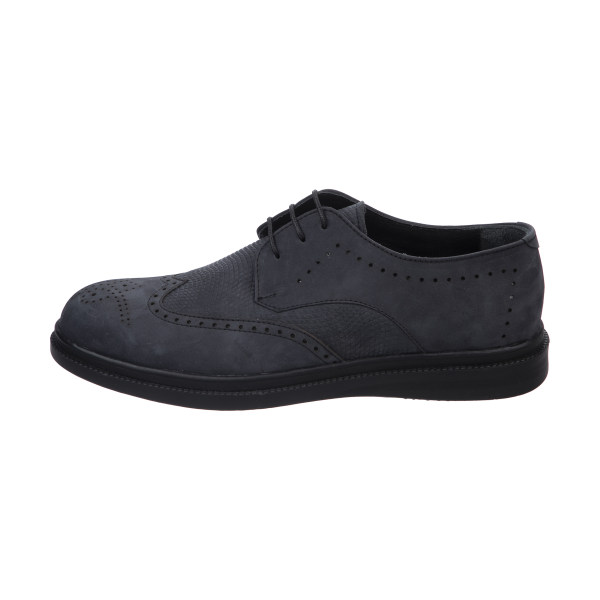 کفش روزمره مردانه مل اند موژ کد MCL312-101