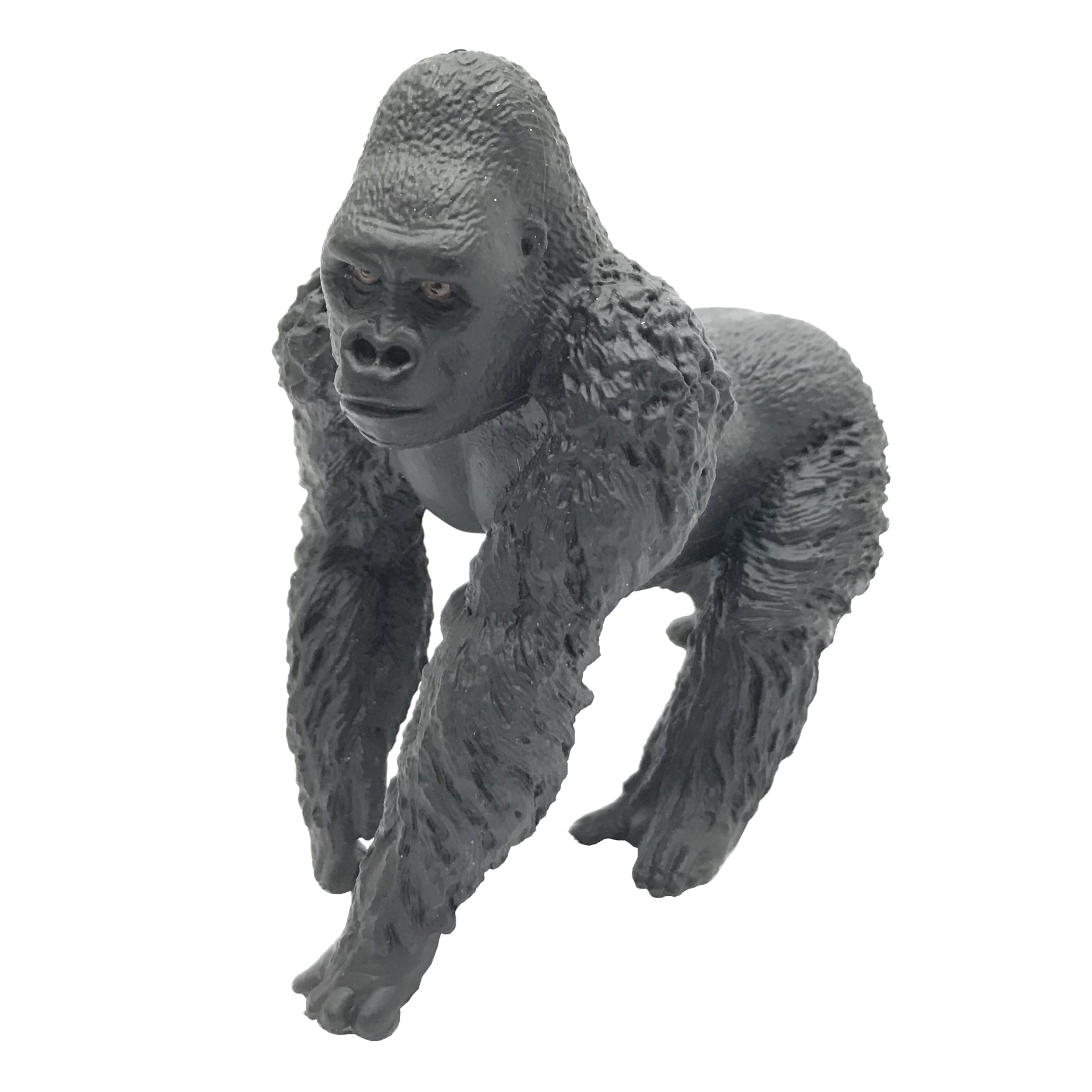 فیگور طرح King Kong کد 22