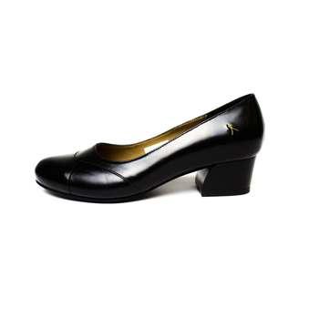 کفش زنانه نیکلاس کد 216