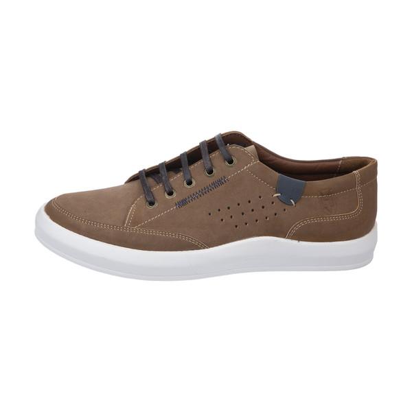 کفش روزمره مردانه مل اند موژ کد mcl327-18n