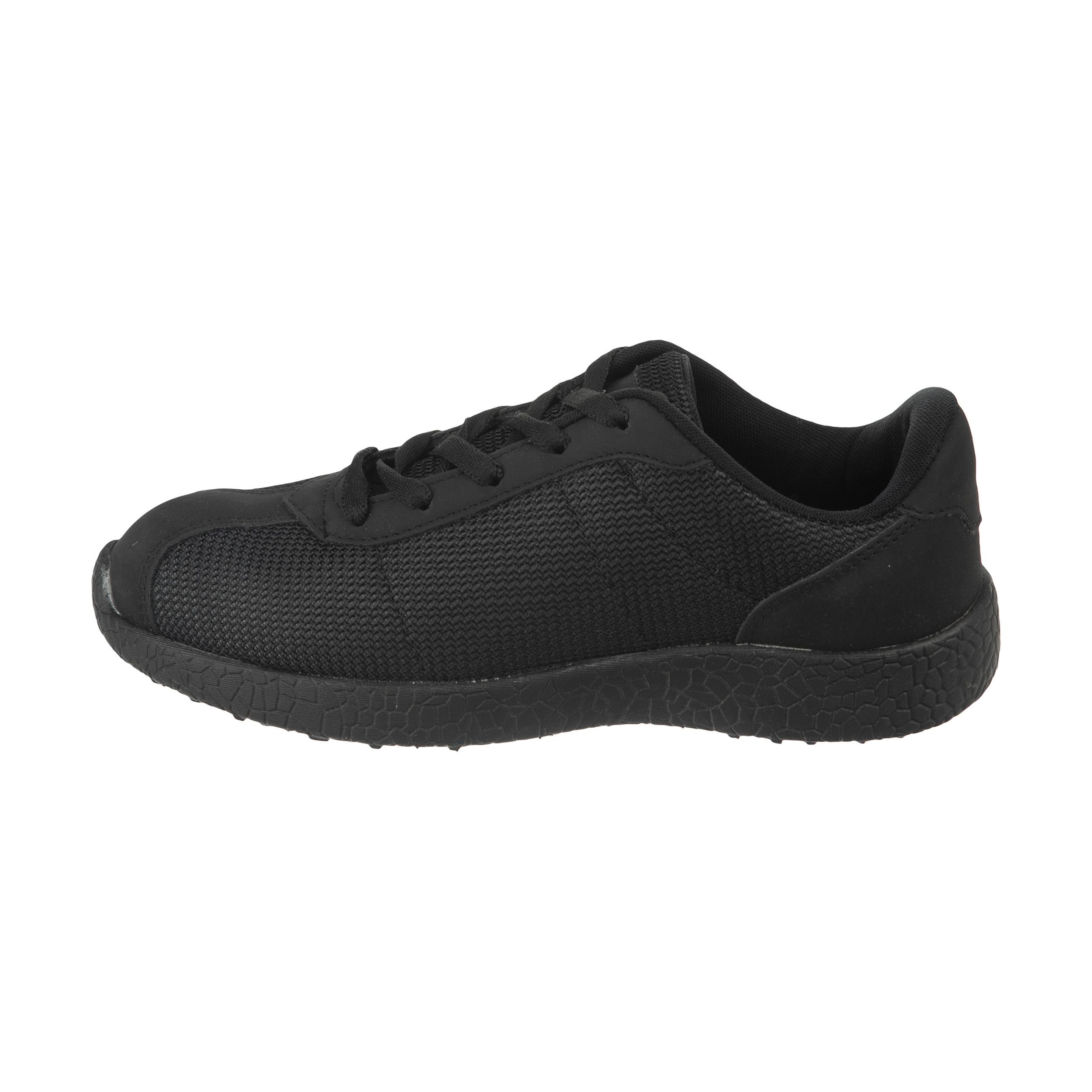 کفش مخصوص پیاده روی زنانه مل اند موژ کد W104-1