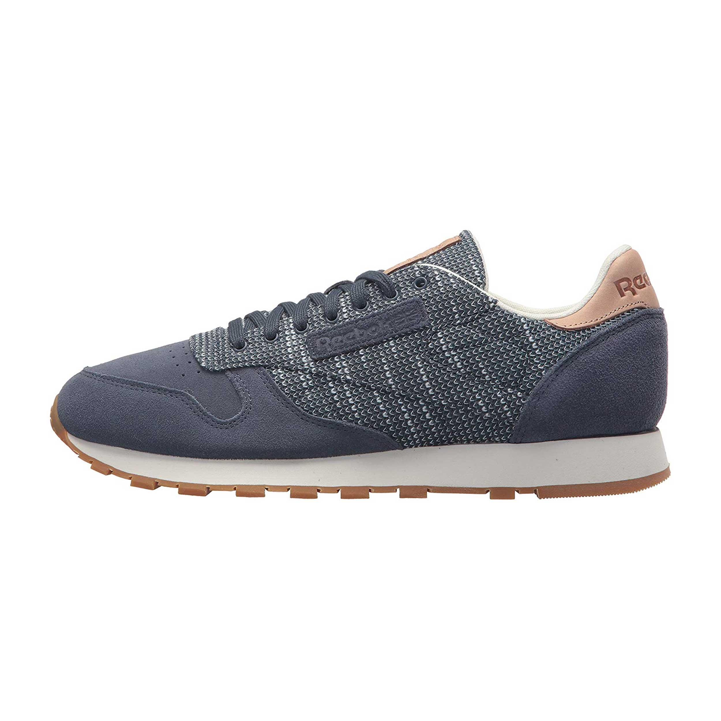 خرید                     کفش مخصوص دویدن مردانه ریباک سری Classic مدل BS7851