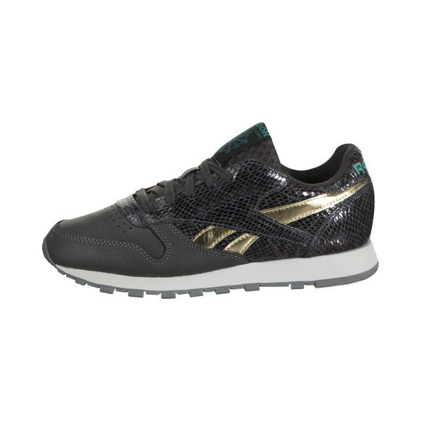 کفش مخصوص دویدن زنانه ریباک سری Classic مدل BS7015