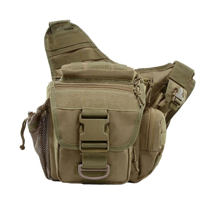 کیف دوشی مدل CM5415