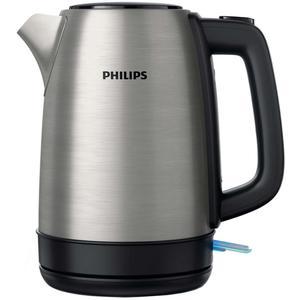 کتری برقی فیلیپس مدل HD9350