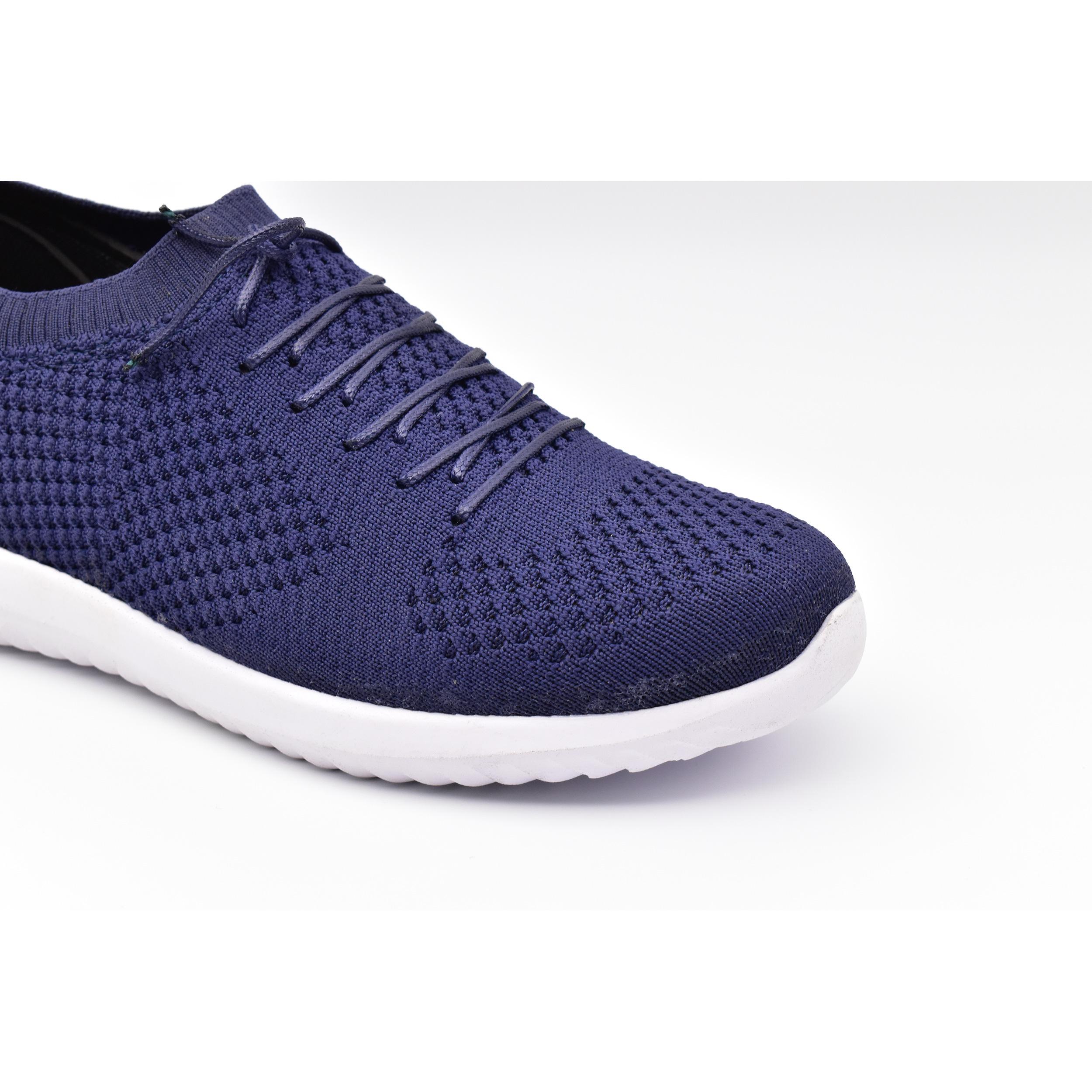 خرید                      کفش  پیاده روی مردانه مدل فارال کد 5913