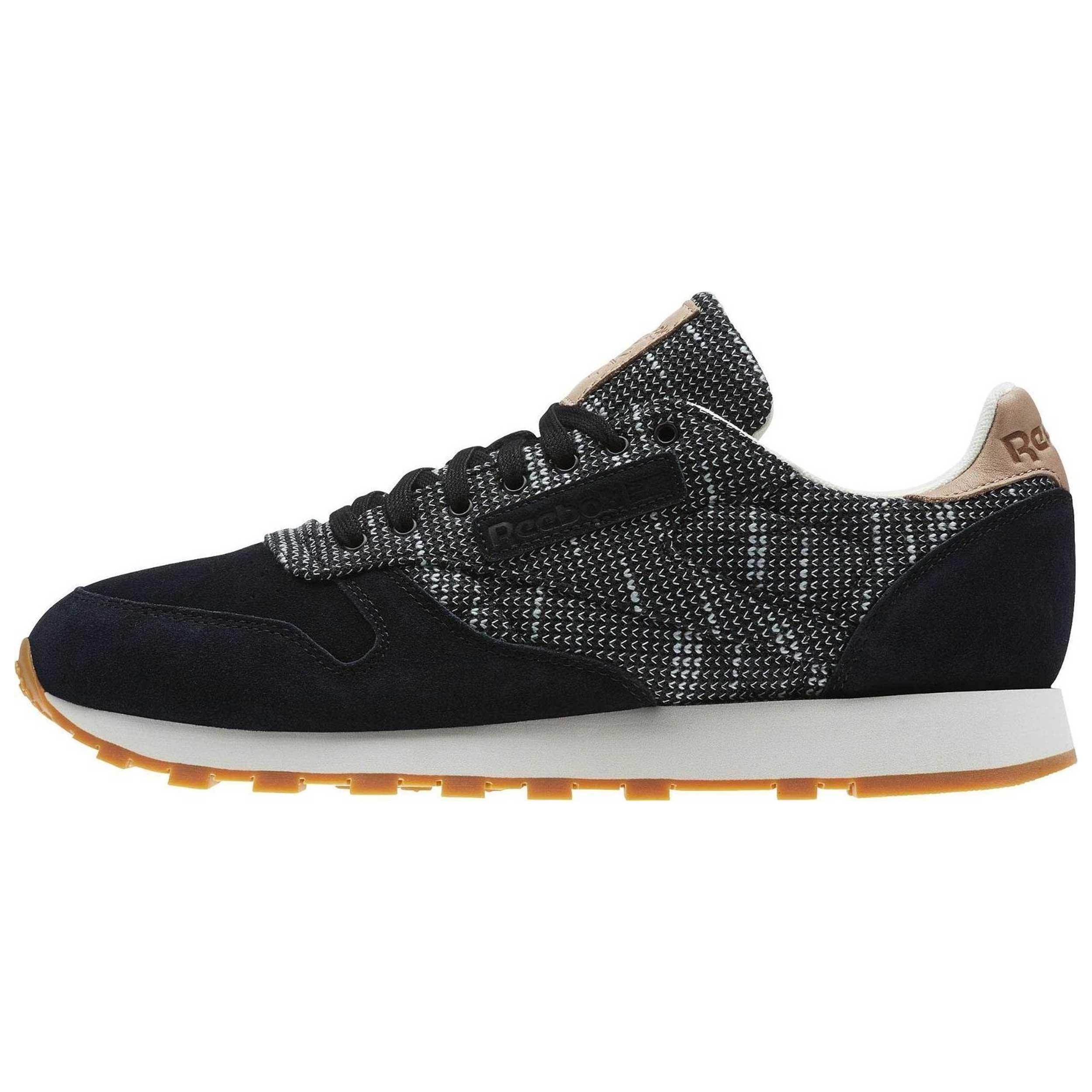 فروش                     کفش روزمره مردانه ریباک سری Classic مدل BS6236