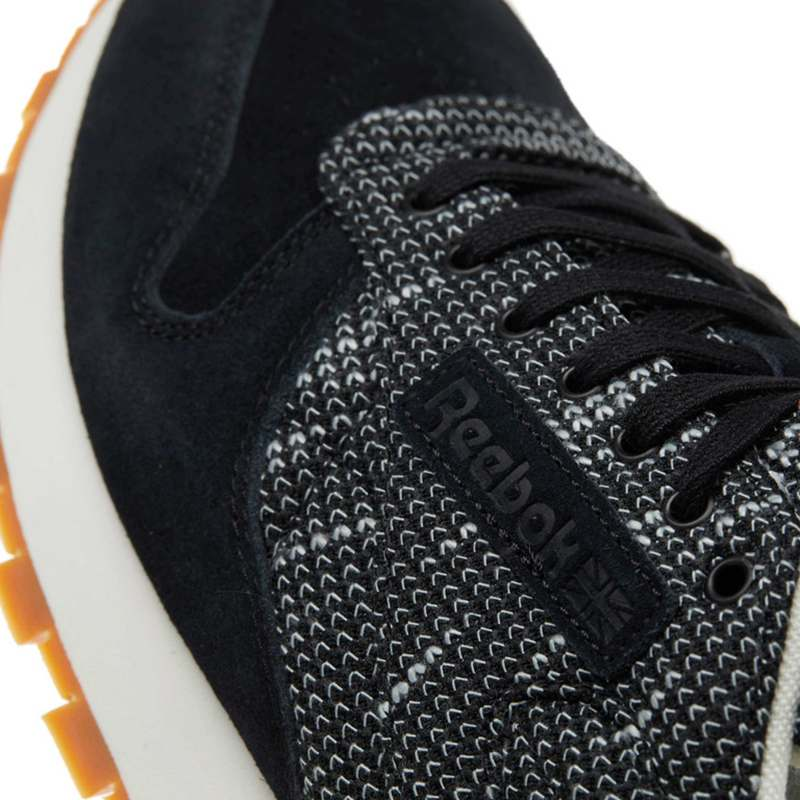 کفش روزمره مردانه ریباک سری Classic مدل BS6236
