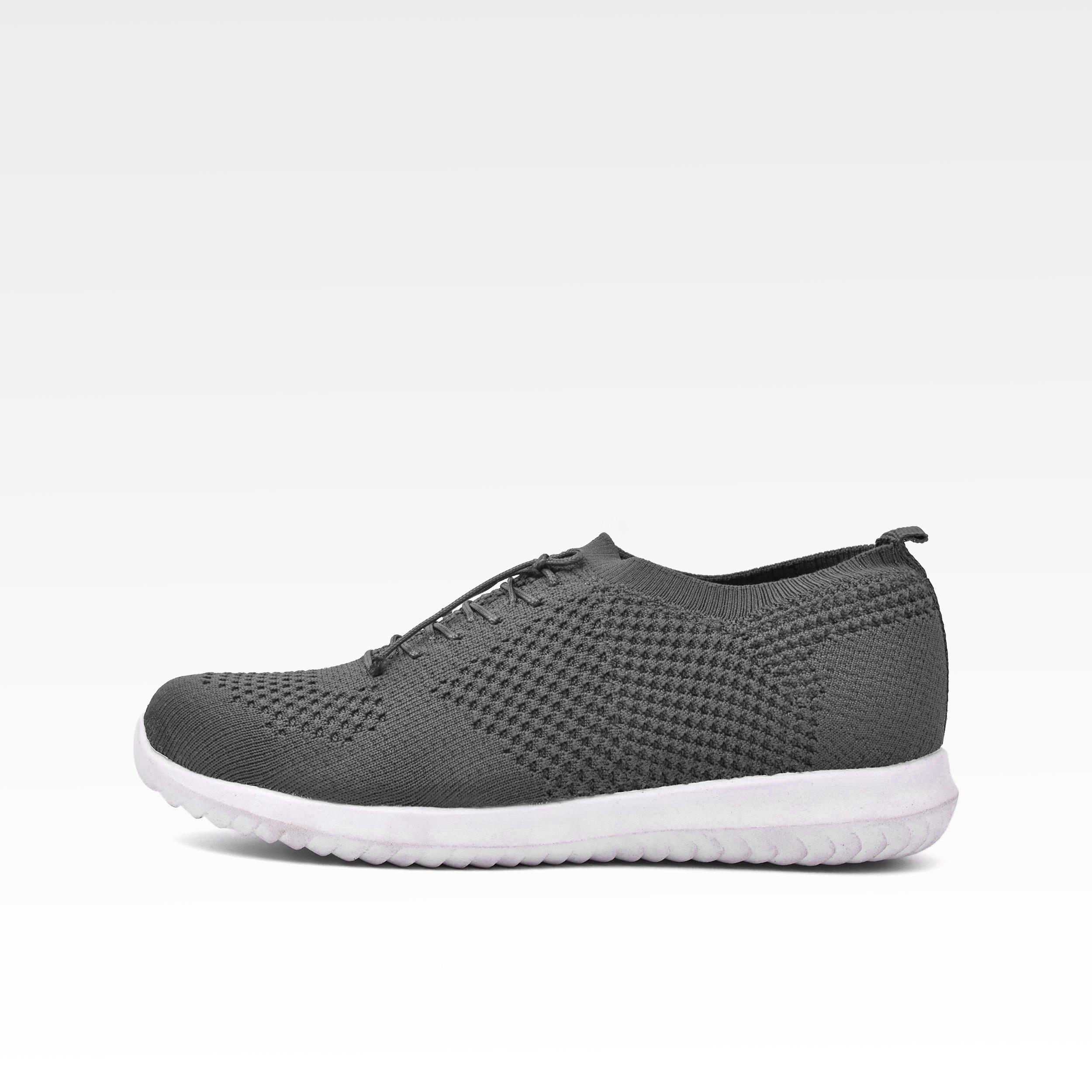 خرید                      کفش  پیاده روی مردانه مدل فارال کد 5917