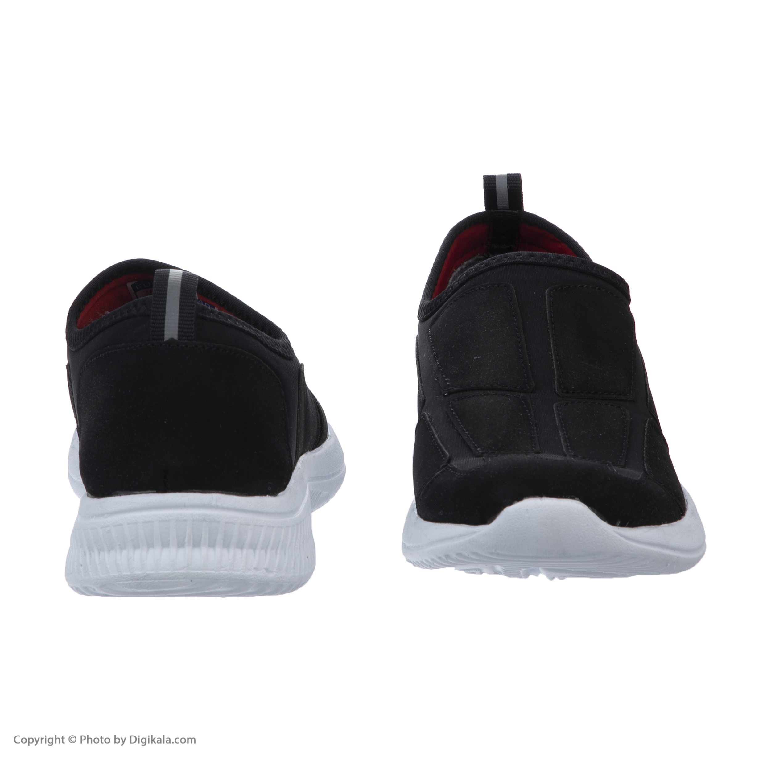 کفش مخصوص پیاده روی نه مل اند موژ کد w121-1-2