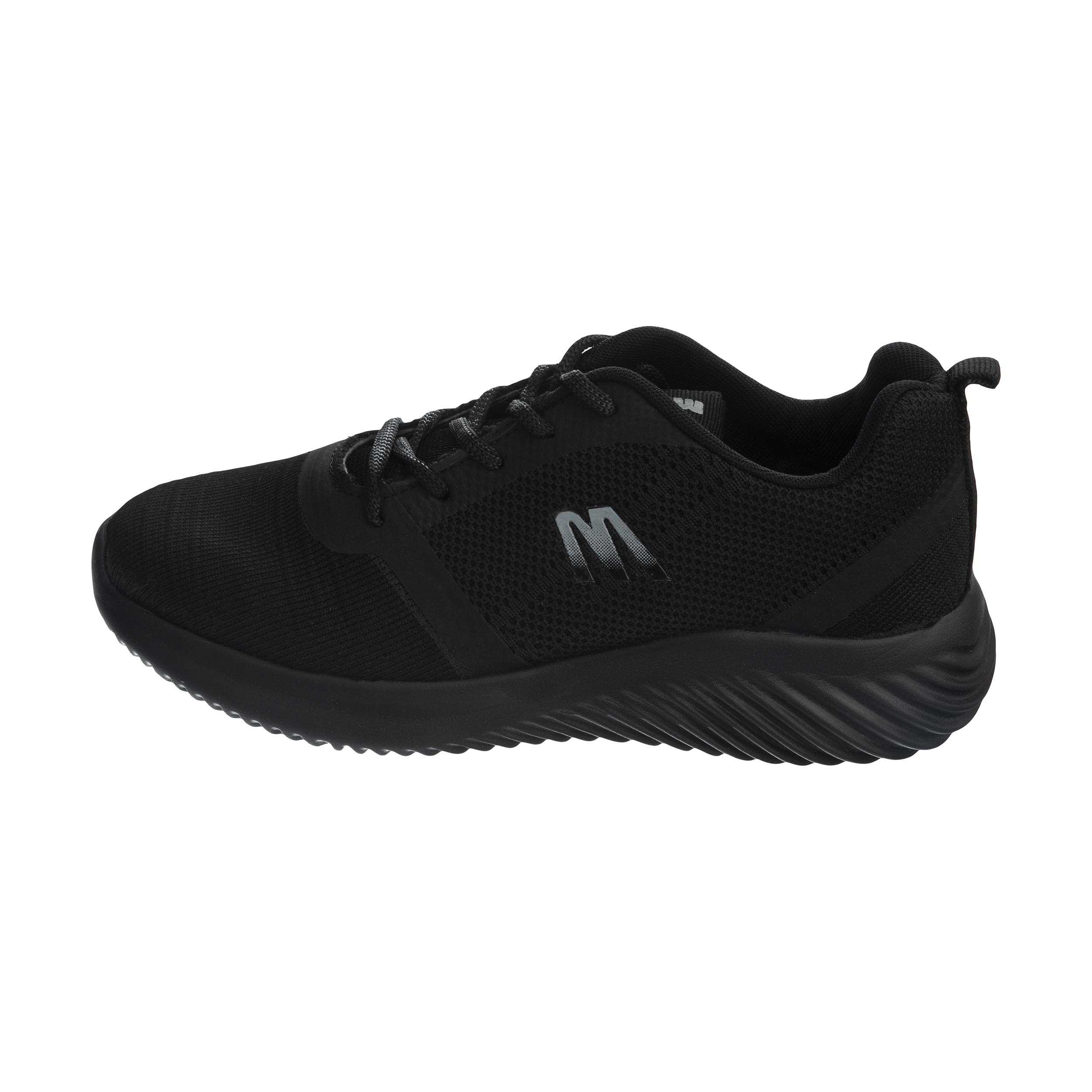 کفش مخصوص پیاده روی زنانه مل اند موژ کد W222-1-1