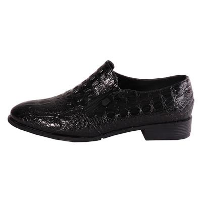 تصویر کفش زنانه مدل SM102