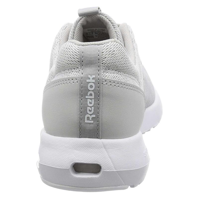 کفش مخصوص دویدن مردانه ریباک مدل BD3360