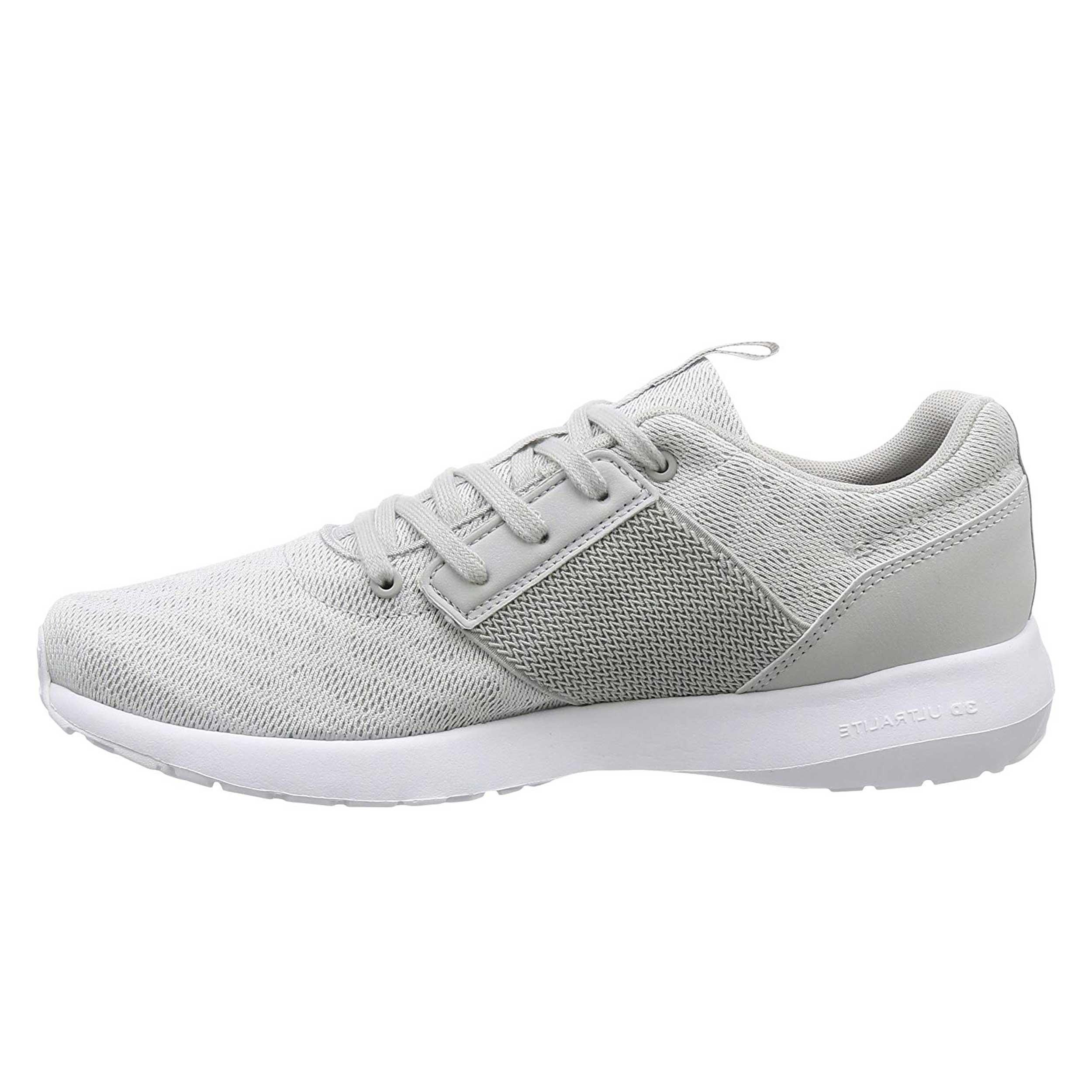 فروش                     کفش مخصوص دویدن مردانه ریباک مدل BD3360