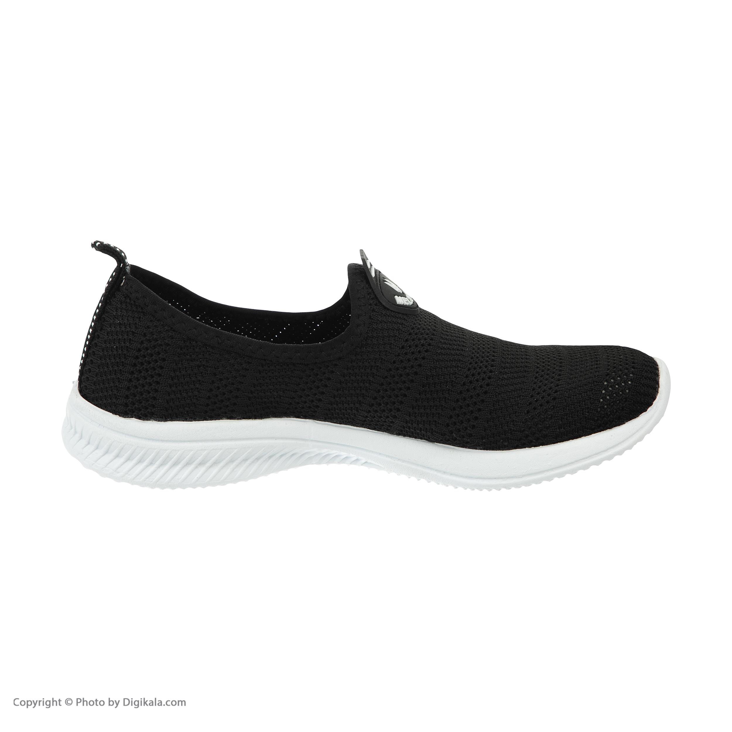 کفش مخصوص پیاده روی زنانه مل اند موژ کد W1100-1-2