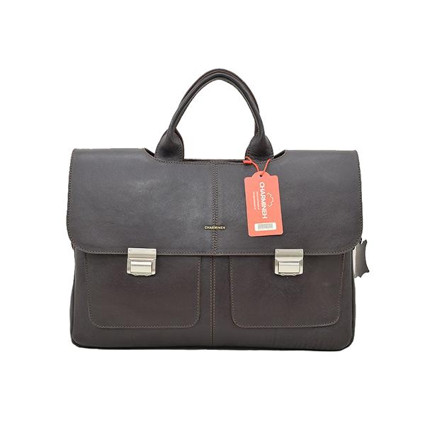 کیف اداری  چرمینه مدل 703H1