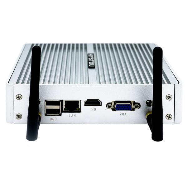 کامپیوتر کوچک هیستو مدل i3-8CW 1Tr