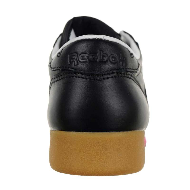 کفش روزمره زنانه ریباک سری OLD MEETS مدل BD3158