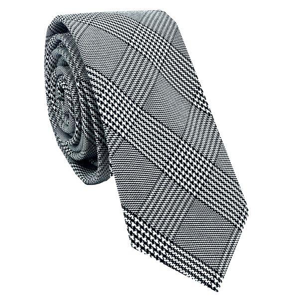 کراوات مردانه هکس ایران مدل KT-TS 4KH