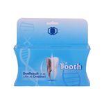 پودر سفید کننده دندان کد 090 وزن 60 گرم  thumb