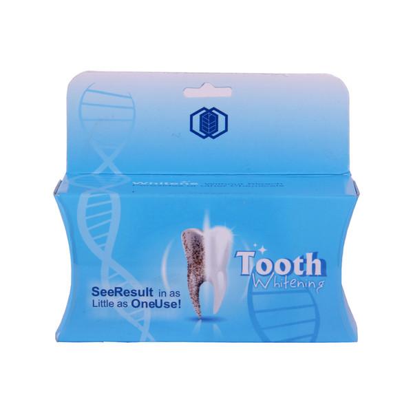 پودر سفید کننده دندان کد 090 وزن 60 گرم