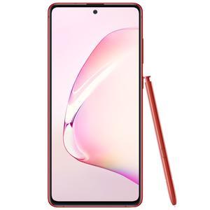 گوشی موبایل سامسونگ مدل Galaxy Note10 Lite SM-N770F/DS دو سیم کارت ظرفیت 128 گیگابایت