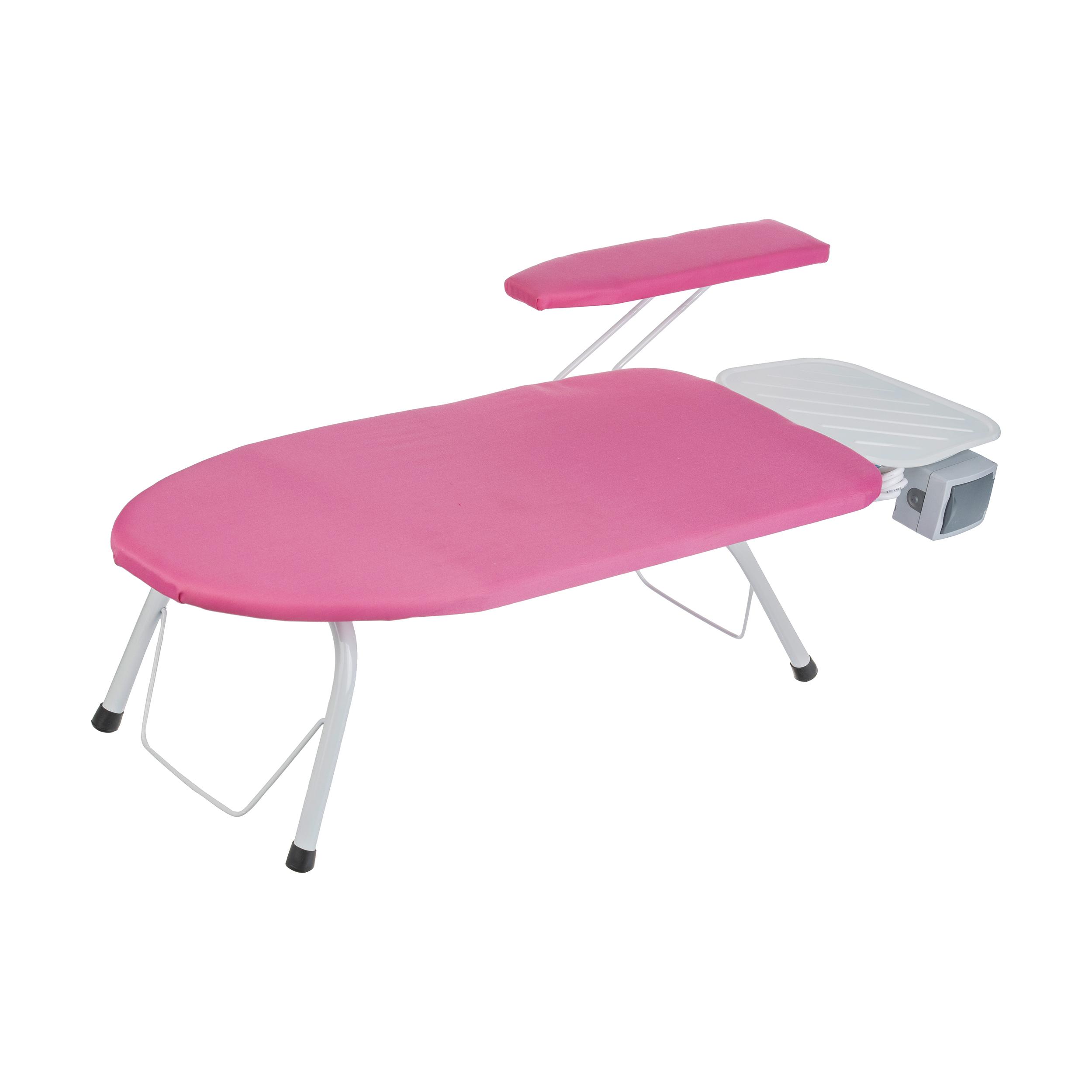 میز اتو کد 7290