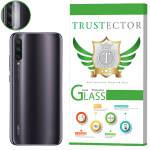محافظ لنز دوربین تراستکتور مدل CLP مناسب برای گوشی موبایل شیائومی Mi A3 thumb