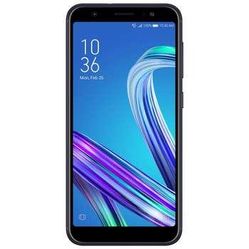 گوشی موبایل ایسوس مدل Zenfone Max ZB555KL دو سیم کارت ظرفیت 32 گیگابایت