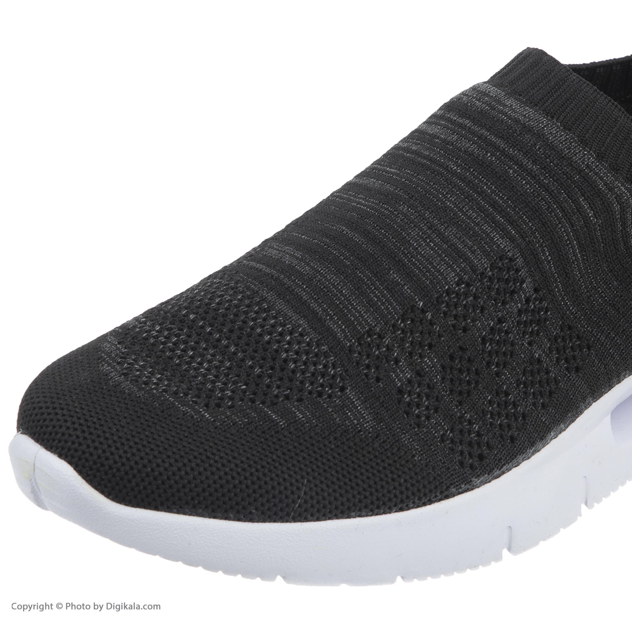 کفش مخصوص پیاده روی زنانه مل اند موژ کد W118-1-2