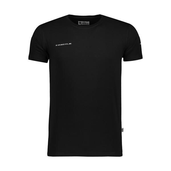تی شرت مردانه یوفو مدل B-6514