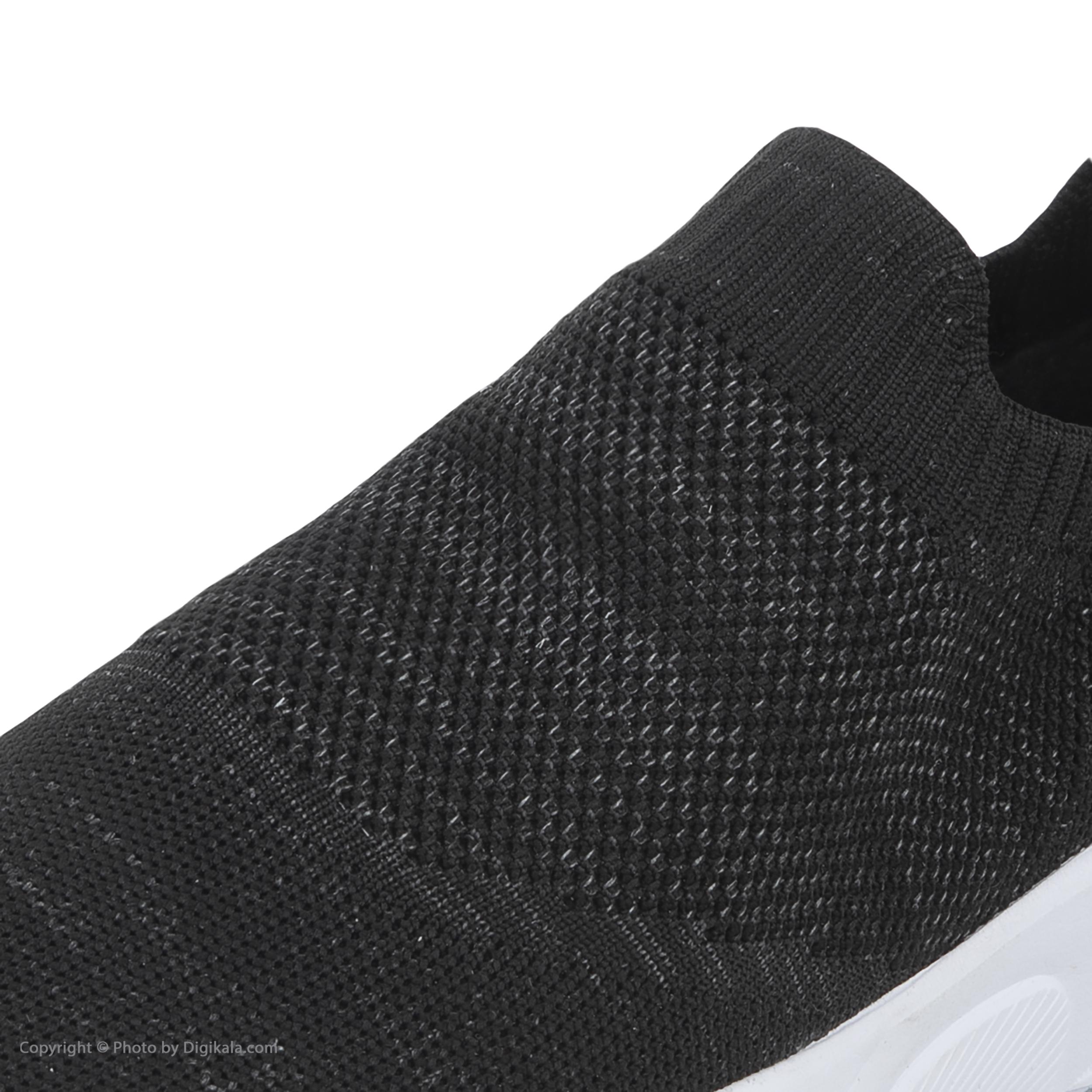 کفش مخصوص پیاده روی زنانه مل اند موژ کد W120-1-2